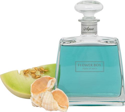 Aqua - Hallmark Diffuser