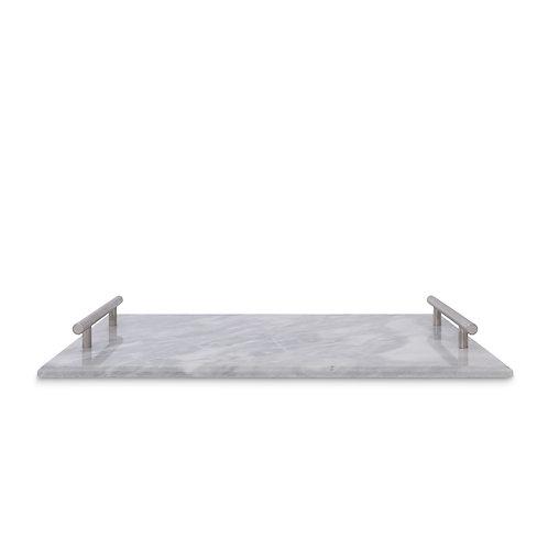 Marble Tray - Extra Large
