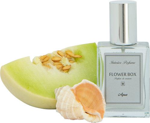 Aqua - Interior Perfume