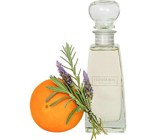 Sweet Orange & Lavender - Mini Diffuser
