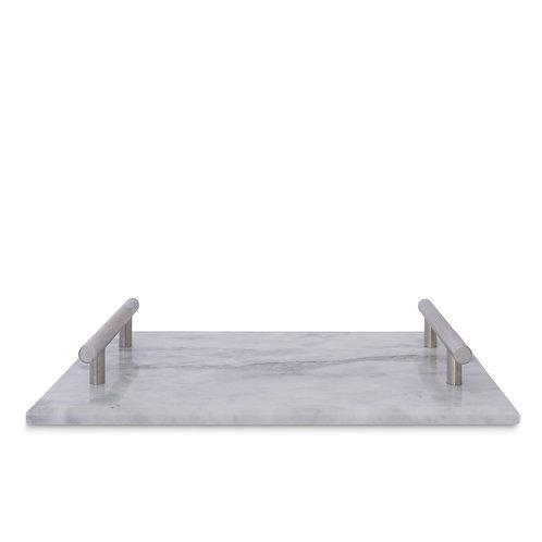 Marble Tray - Small