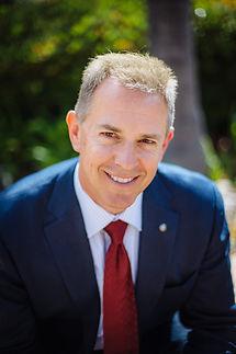 John Neuhart, COO, Fractional COO, Business Consulting, Strategic Advisory