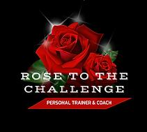 Rose-Challenge-Logo_.png