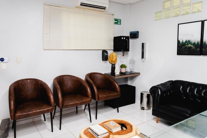 Consultorio Dr Alvaro -2.jpg