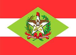 Bandeira_de_Santa_Catarina copiar.jpg