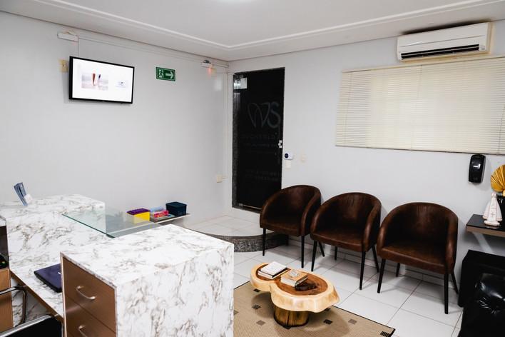Consultorio Dr Alvaro -3.jpg