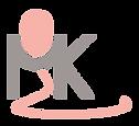 Logo_big_3.png