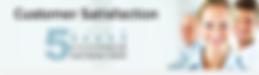 Google veryfied Customer reveiws