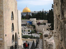 Private tour guide in Israel, Tours in Israel