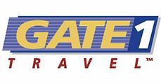 Gate1 logo.jpg1.webp