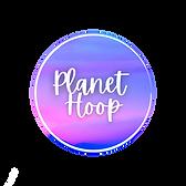 PH Logo (transp).png
