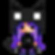 magic-voxel_147202.png