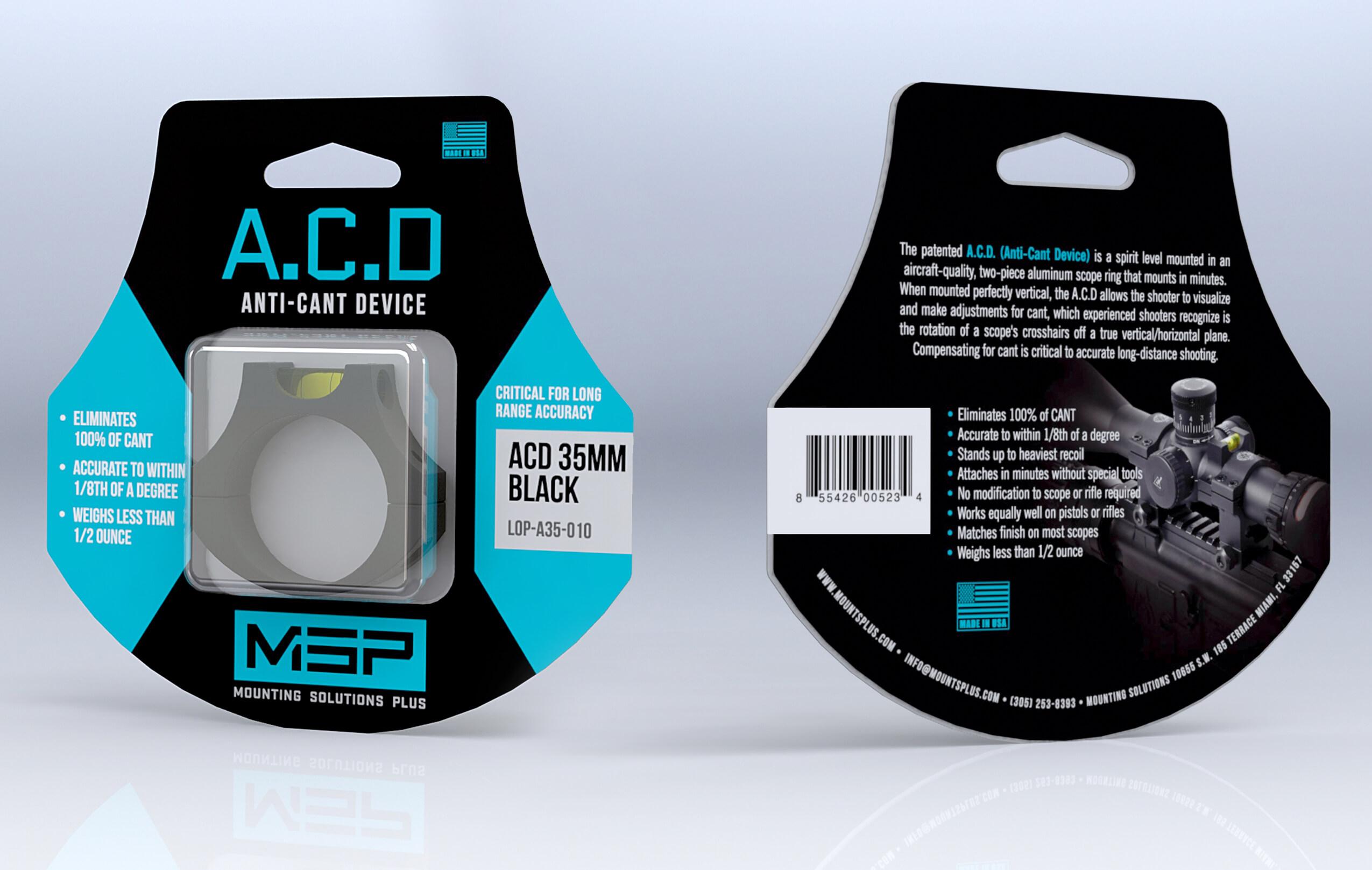 MSP ACD 2