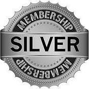 silvermember.jfif