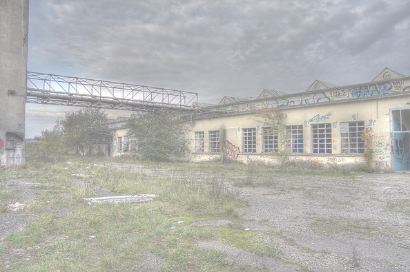 brownfield-site-abandoned-building_edite