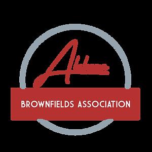 Alabama Brownfields Association