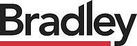 Bradley_logo_RGB_300dpi_FINAL - high res
