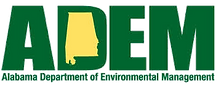 ADEM logo transparent.png