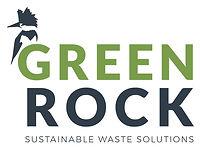 GreenRock