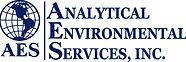 AES full logo dark blue jpg.jpg