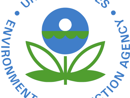 Alabama Applicants Receive $1.5 Million in Brownfield Grants from the EPA