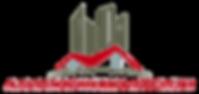 ALBFA logo transparent.png
