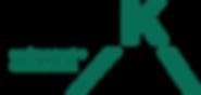 Trek-Logo-color.png