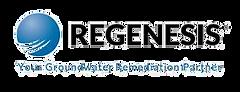 regenesis1.png