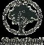 Suth Logo (2).png