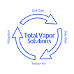 Total Vapor Solutions (3).png