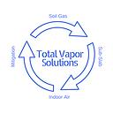 Total Vapor Solutions (3).png