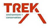 Trek-Logo-01 (1)-page-003.jpg