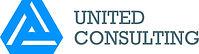 United Consulting Logo 2018.jpg