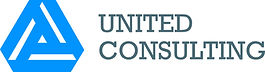 United Consulting Logo 2018.jpg