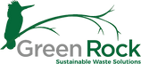 cropped-green_rock_logo_2x.png