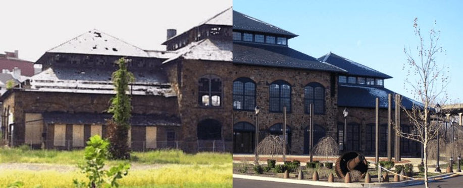 Foundry-Before-and-After (1).jpg