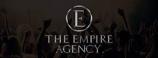 The Empire Agency