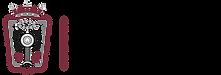 Logotipo-icam.png