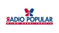 Radio-Popular-Herri-Irratia.png