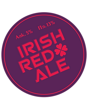 Irish Red Ale.png