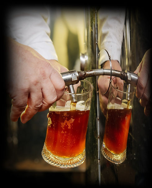 pivovarnia kleofas erdman1.jpg
