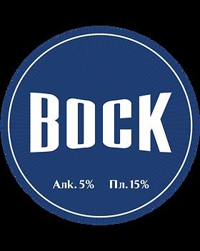 Bock.png