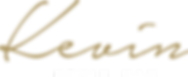 Logo_2.png