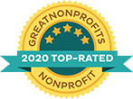 2020 top-rated non profit.png