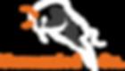 UMOX_Logo_Reverse_L.png