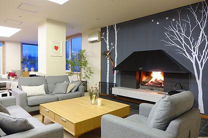Ebina Living Room.jpg