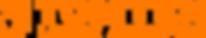 logo-3-color.png