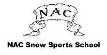 NAC-Ski-School.jpg