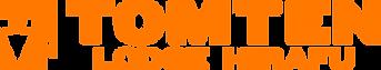 logo-hirafu-color.png
