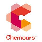 Chemours.jpg
